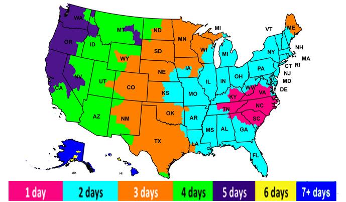 https://www.thethreadexchange.com/miva/graphics/00000001/2019-fedex-time-in-transit-map-brief.jpg