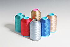 http://www.thethreadexchange.com/miva/graphics/00000001/3-dollar-embroidery-thread-king-spools.jpg