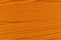 "Thread T-70 Bonded Nylon 100 yds /"" Neon Orange/""  A/&E Made in the USA"