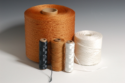 String, Twine, and Heavy Duty Yarn - The Thread Exchange