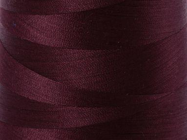 2452 Dusty Rose 50 wt 1422 yards New AURIFIL Large Spool Thread