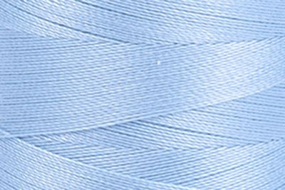 2452 50 wt 1422 yards Dusty Rose New AURIFIL Large Spool Thread