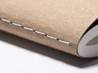 Polyester Thread Information Master: The Thread Exchange, Inc