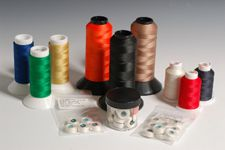 http://www.thethreadexchange.com/miva/graphics/00000001/fire-retardant-embroidery-thread.jpg