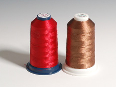 The Thread Exchange - Fufu Embroidery Thread