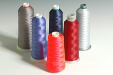 The Thread Exchange - Madeira Embroidery Thread