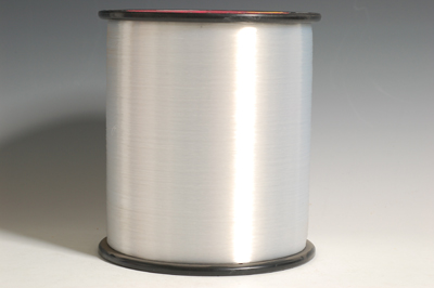 https://www.thethreadexchange.com/miva/graphics/00000001/monofilament-size-006%20special-canister.jpg