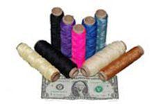https://www.thethreadexchange.com/miva/graphics/00000001/nylon-hand-stitching-tubes.jpg