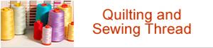 https://www.thethreadexchange.com/miva/graphics/00000001/quilting-and-sewing-thread-image.jpg