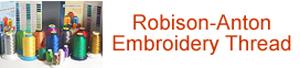 https://www.thethreadexchange.com/miva/graphics/00000001/robison-anton-embroidery-thread-image.jpg