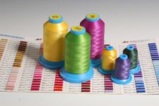 The Thread Exchange - Robison-Anton Super Brite Polyester