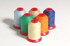 The Thread Exchange - Robison-Anton Super Spun Polyester