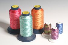 The Thread Exchange - Robison-Anton Super Strength Variegated Rayon