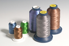 The Thread Exchange - Robison-Anton Twister Tweed