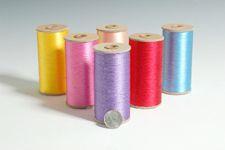 https://www.thethreadexchange.com/miva/graphics/00000001/schiffli-embroidery-thread_2.jpg