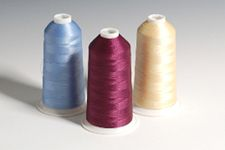 The Thread Exchange - Sylko Embroidery Thread