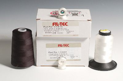 The Thread Exchange - Embroidery Bobbins, and Embroidery Bobbin Thread