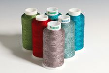 The Thread Exchange - Tweed Embroidery Thread