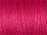 Valdani 35 weight solid cotton thread