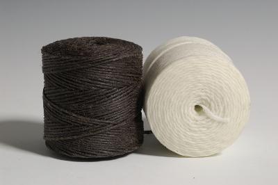 Waxed Thread Rolls - The Thread Exchange